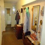 Wohnungsauflösung 03 - voher
