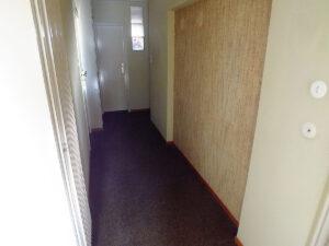 Wohnungsauflösung 03 - nachher